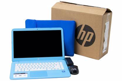 LAPTOP HP 14-AX028LA 5CD8388NR0