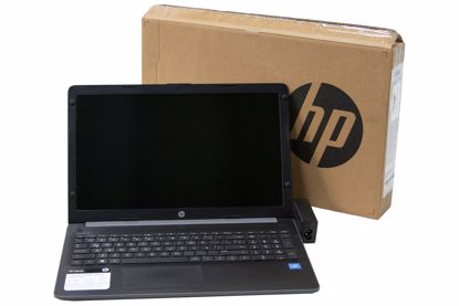 ULTRABOOK HP 15-DA0001LA CND9224165