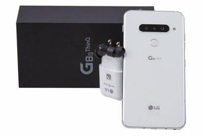 TELEFONO MOVIL LG G810RA 907KPUU0008534