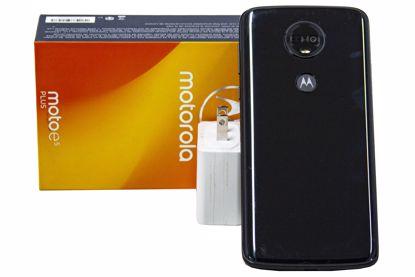 TELEFONO MOVIL MOTOROLA XT1924 ZL522C7HP