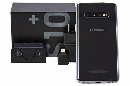 TELEFONO MOVIL SAMSUNG G975 R28M50RP4EA