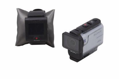XTREME CAM SONY FDR-X3000 3807982