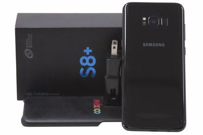 TELEFONO MOVIL SAMSUNG G955 R28JB0GM73W