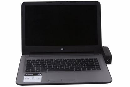 LAPTOP HP 14-AN023LA CG7153MDR
