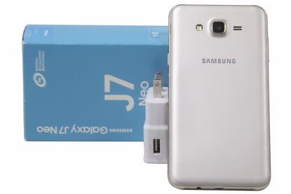 TELEFONO MOVIL SAMSUNG J701M R28J90M80LX