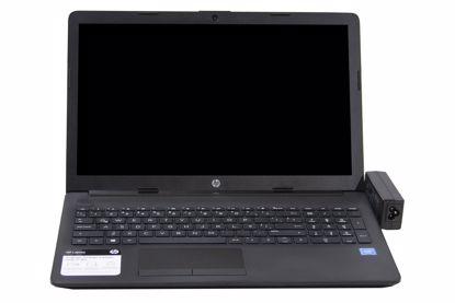 LAPTOP HP 15-DA0025LA CND9464CT6