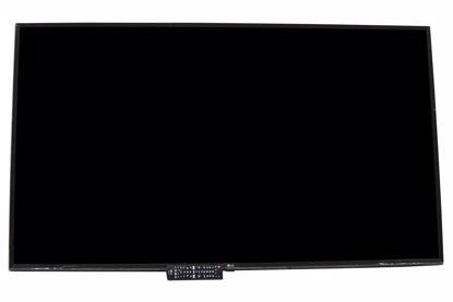 Imagen de TV LED LG 60UJ6300 707RMNE4Q167