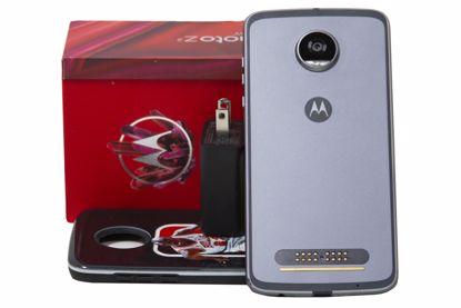 TELEFONO MOVIL MOTOROLA XT1710 ZY224Q2SF