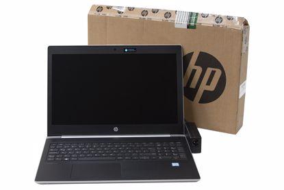 Imagen de LAPTOP HP PROBOOK 450 G5