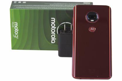 TELEFONO MOVIL MOTOROLA XT1965 ZY225C46M