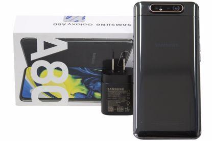 TELEFONO MOVIL SAMSUNG A805F R58M665N82D