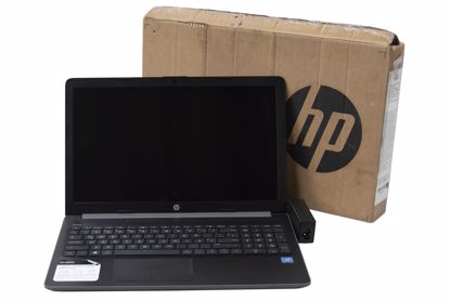 LAPTOP HP 15-DA0001LA CND64469NN