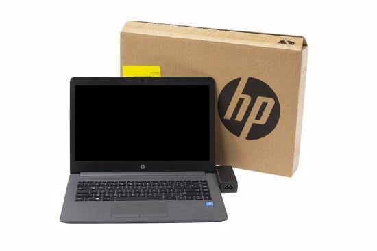Imagen de LAPTOP HP 240 G7