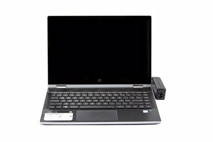LAPTOP HP 14-CD1021LA 8CG9201GHL