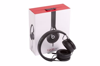 AUDIFONOS INALAMBRICOS BEATS ML992BE/A F
