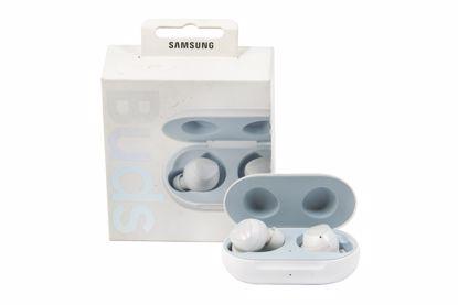 AUDIFONOS INALAMBRICOS SAMSUNG SM-R170 R