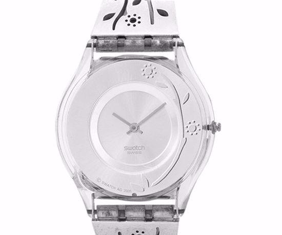 Marca Reloj De Reloj Bolsillo Swatch orxQBeWEdC