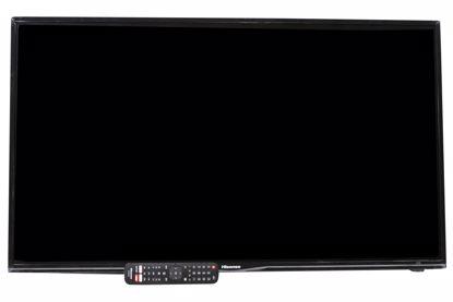 "Imagen de SMART TV LED HISENSE 43"""