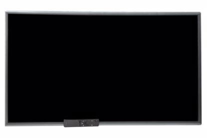 """Imagen de SMART TV SAMSUNG 40"""""""