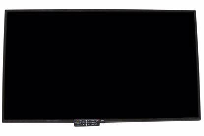 """Imagen de SMART TV LCD LG 60"""""""