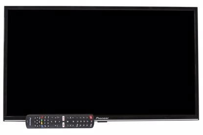 "Imagen de SMART TV LED PIONEER PLE-32"""