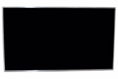 "Imagen de SMART TV LED LG 75"""