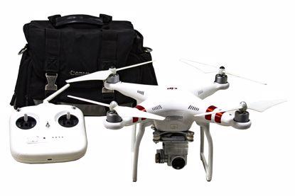 DRON DJI W321 P5ADDF290700EJ