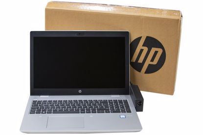 LAPTOP HP PROBOOK 650 G4 5CG925BX0V