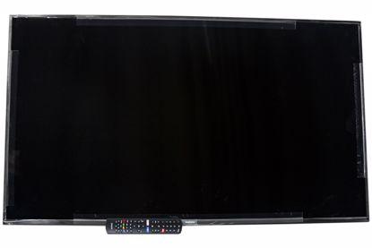 "Imagen de SMART TV LED PHILIPS 55"""