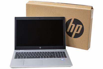 LAPTOP HP PROBOOK 650 G4 5CG925BX0F
