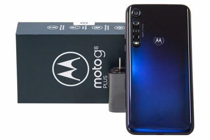 TELEFONO MOVIL MOTOROLA XT2019-2 ZY226X2