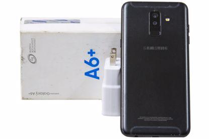 TELEFONO MOVIL SAMSUNG A605 R58K60XX8GD