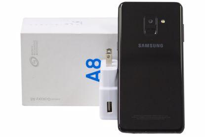 TELEFONO MOVIL SAMSUNG A530 R28K71CN47E
