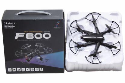 Imagen de DRON FORWARD F800