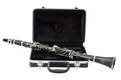CLARINETE BLESSING 6402 F06180