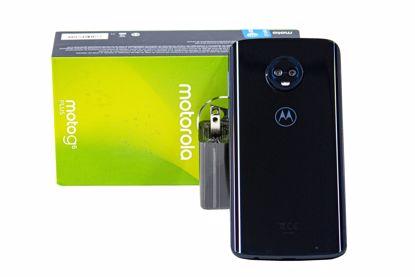 TELEFONO MOVIL MOTOROLA XT1926 ZY3235V2T