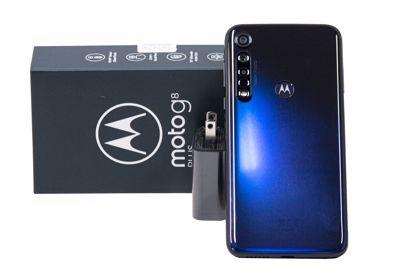 TELEFONO MOVIL MOTOROLA XT2019 ZY2278K7B