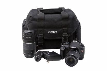 CAMARA FOTOGRAFICA DIGITAL CANON DS12649