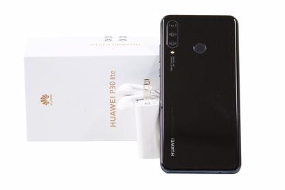 TELEFONO MOVIL HUAWEI MAR-LX3 A4N4C19C13