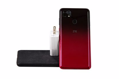 TELEFONO MOVIL ZTE ZTE 2050 868551040772