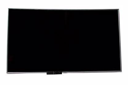 "Imagen de SMART TV LED SAMSUNG 55"""