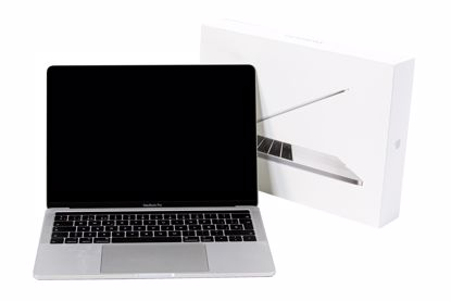 Imagen de MACBOOK APPLE 13""