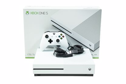 JUEGO DE VIDEO CONSOLA MICROSOFT XBOX ON