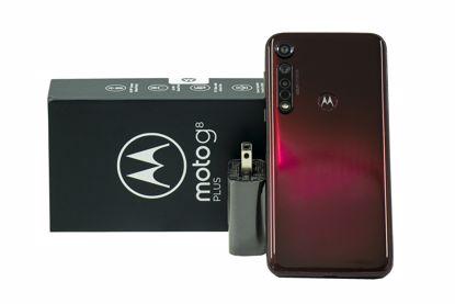 TELEFONO MOVIL MOTOROLA XT2019 ZY2274JVC