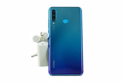 TELEFONO MOVIL HUAWEI MAR-LX3A AGT4C19C1