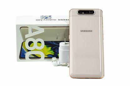 TELEFONO MOVIL SAMSUNG A805 R58M665V5LX