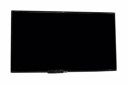 "Imagen de SMART TV LED SAMSUNG 50"""