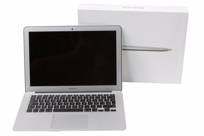 Imagen de MACBOOK APPLE AIR 13""