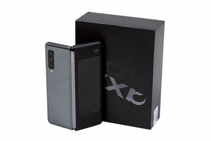 TELEFONO MOVIL SAMSUNG F900F R38MA032QHV
