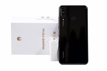 TELEFONO MOVIL HUAWEI MAR-LX X9F4C19C240